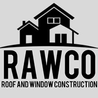 Roof and Window Construction