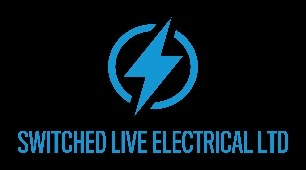 Switched Live Electrical Ltd