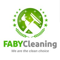 Faby Cleaning Limited