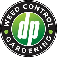 DP Weed Control & Gardening Services
