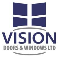 Vision Doors & Windows Ltd