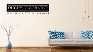 Duchy Decorator