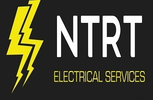 NTRT Electrical Services