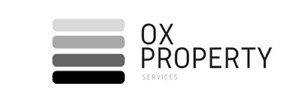 Ox Property Services Ltd