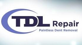 TDL Repair Ltd