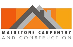 Maidstone Carpentry and Construction
