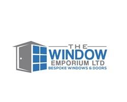The Window Emporium Ltd