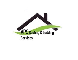 APS Roofing and Building Services