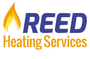 Reed Heating Services