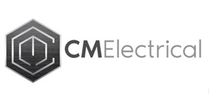 CM Electrical