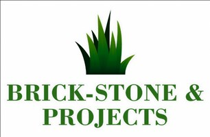 Brick Stone & Projects