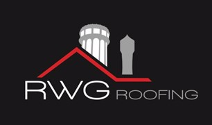RWG Roofing Ltd