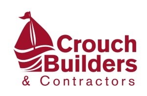 Crouch Builders and Brickwork Contractors Limited