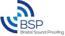 Bristol Sound Proofing Ltd