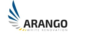 Arango White Renovation Ltd
