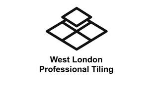 West London Professional Tiling