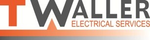 T Waller Electrical Services