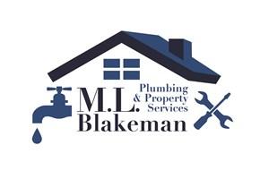 ML Blakeman