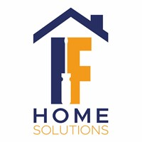 I.F. Home Solutions