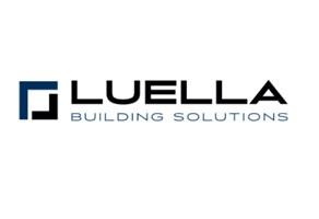 Luella Building Solutions