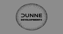 Dunne Developments