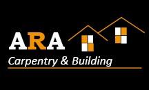 ARA Carpentry & Building