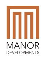 Manor Developments (Essex) Limited