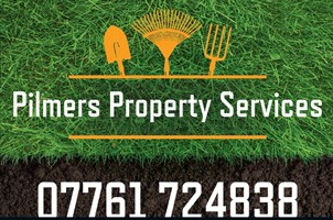 Pilmers Property Services