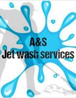 A&S Jet Wash Services