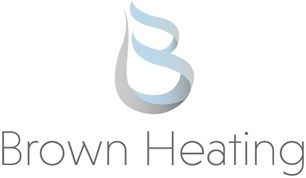 Brown Heating