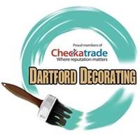 Dartford Decorating