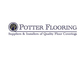 Potter Flooring Ltd
