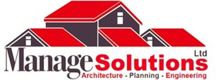 Manage Solutions LTD