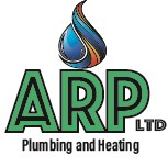 ARP Plumbing and Heating