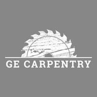 GE Carpentry