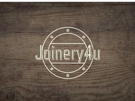 Joinery4u