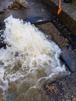 Matt Clarke Water Repairs