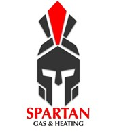 Spartan Gas and Heating
