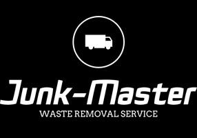 Junk Master