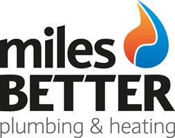 Miles Better Plumbing & Heating