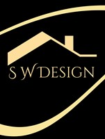 SW Designs Sussex Limited