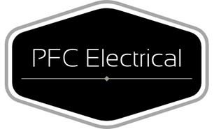 PFC Electrical