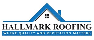 Hallmark Roofing
