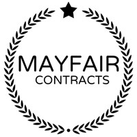 Mayfair Contracts Ltd