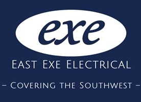 East Exe Electrical