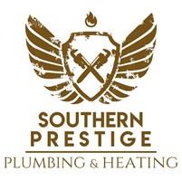 Southern Prestige Plumbing & Heating