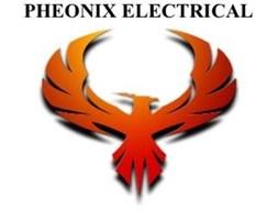 Phoenix Electrical