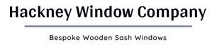 Hackney Window Company