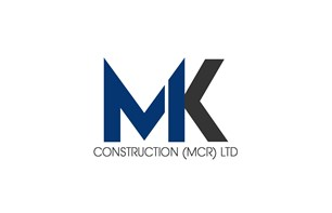 M K Construction (MCR) Ltd