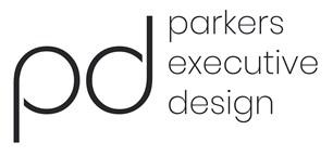 Parkers Design (Southern) Ltd